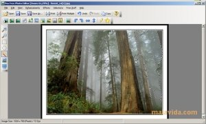 Pos Free Photo Editor immagine 1 Thumbnail