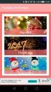 Postales de Navidad imagen 1 Thumbnail