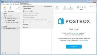 Postbox image 3 Thumbnail
