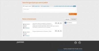 Postcron imagen 3 Thumbnail