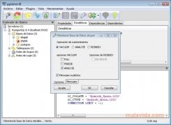 PostgreSQL imagem 2 Thumbnail