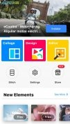 POTO - Editor de Fotos, Collage & Picture Editor imagen 1 Thumbnail