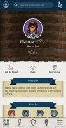 Potterzone imagen 3 Thumbnail