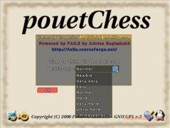 pouetChess image 2 Thumbnail
