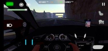 POV Car Driving image 11 Thumbnail