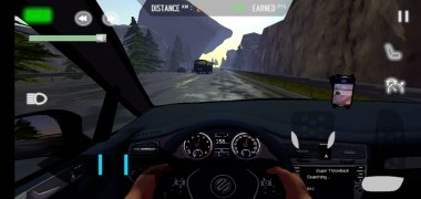 POV Car Driving image 14 Thumbnail