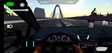 POV Car Driving image 9 Thumbnail