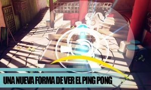 Power Ping Pong immagine 2 Thumbnail