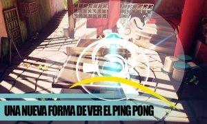 Power Ping Pong image 2 Thumbnail