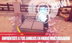 Power Ping Pong image 5 Thumbnail