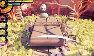 Power Ping Pong image 6 Thumbnail