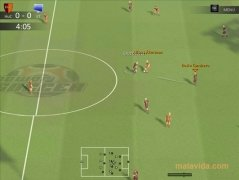 Power Soccer immagine 1 Thumbnail