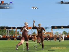 Power Soccer image 2 Thumbnail