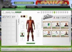 Power Soccer immagine 3 Thumbnail