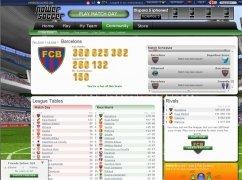 Power Soccer imagen 5 Thumbnail