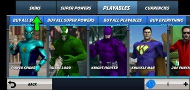Power Spider 2 imagen 3 Thumbnail