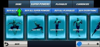 Power Spider 2 imagen 4 Thumbnail