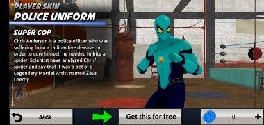 Power Spider 2 imagen 5 Thumbnail