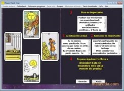 Power-Tarot immagine 1 Thumbnail