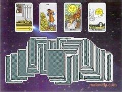 Power-Tarot imagen 2 Thumbnail