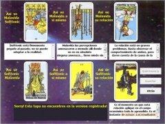 Power-Tarot imagen 3 Thumbnail