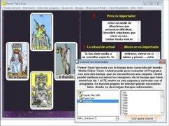 Power-Tarot immagine 4 Thumbnail