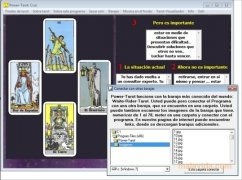 Power-Tarot imagen 4 Thumbnail