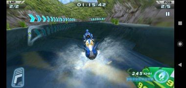 Powerboat Racing 3D bild 8 Thumbnail
