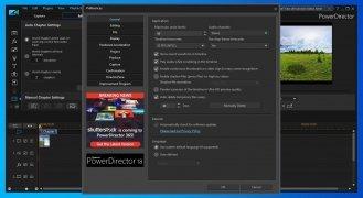 PowerDirector image 6 Thumbnail