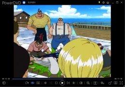 PowerDVD immagine 3 Thumbnail