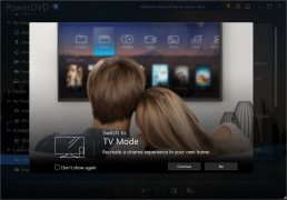 PowerDVD image 7 Thumbnail