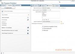 PowerFolder image 1 Thumbnail