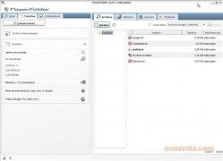 PowerFolder image 3 Thumbnail