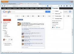 PowerInbox imagen 4 Thumbnail
