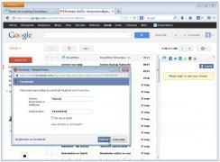 PowerInbox imagen 5 Thumbnail