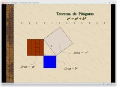 PowerPoint Viewer image 2 Thumbnail