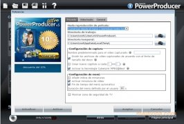 PowerProducer immagine 5 Thumbnail