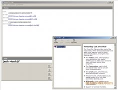 PowerToy Calc Изображение 3 Thumbnail