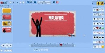 PowToon image 4 Thumbnail