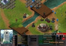 PoxNora imagem 1 Thumbnail