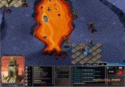 PoxNora imagen 2 Thumbnail