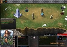PoxNora imagen 5 Thumbnail