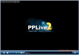 PPLive imagen 4 Thumbnail