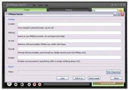 PPMate imagem 3 Thumbnail