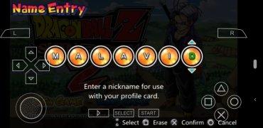 PPSSPP - PSP Emulator imagem 1 Thumbnail
