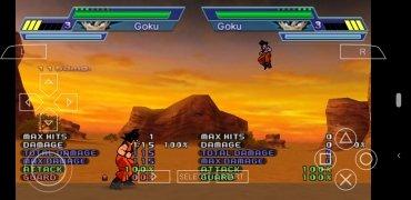 PPSSPP - PSP Emulator immagine 2 Thumbnail