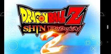 PPSSPP - PSP Emulator bild 3 Thumbnail