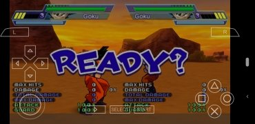 PPSSPP image 9 Thumbnail