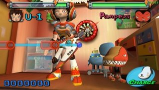 PPSSPP image 10 Thumbnail