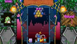 PPSSPP image 11 Thumbnail